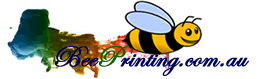 BeePrinting Blog