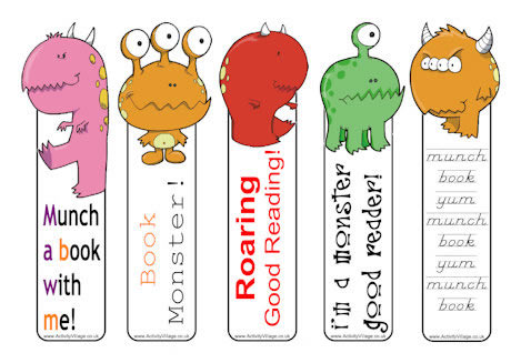 Top 5 Benefits of Bookmark Printing For Business